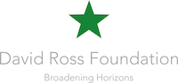 David Ross Foundation