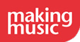 Visit the Making Music website